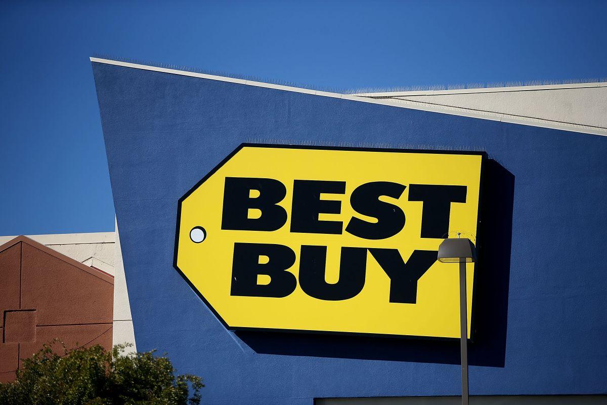 Cómo aplicar a un trabajo en Best Buy