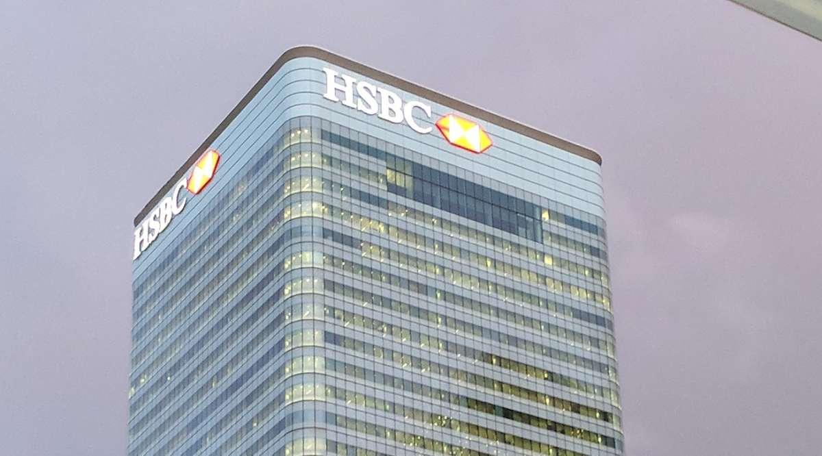 Cuáles Son Los Requisitos Para Abrir Una Cuenta Bancaria En Hsbc En Estados Unidos Solo Dinero