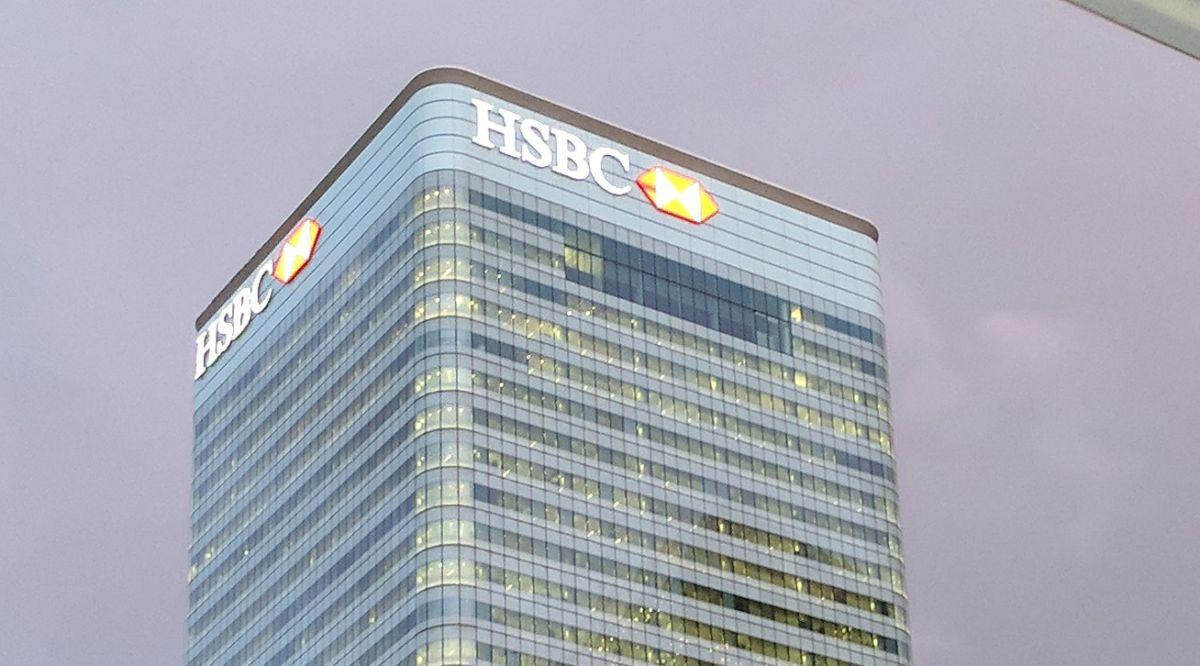Cuáles son los requisitos para abrir una cuenta bancaria en HSBC en Estados Unidos