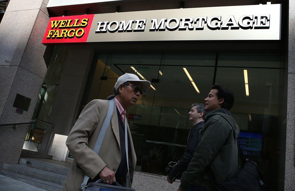 A pesar de la crisis, demanda de créditos hipotecarios se dispara 25% respecto al año anterior