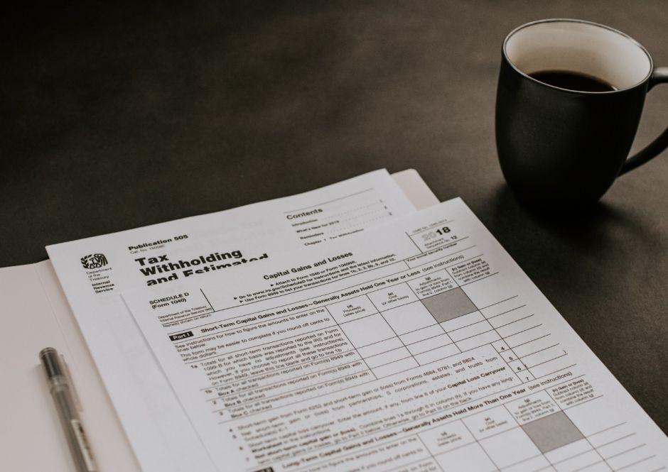 Estas son las fechas importantes sobre el pago y cobro de impuestos que cambiaron en 2020 a causa del COVID-19