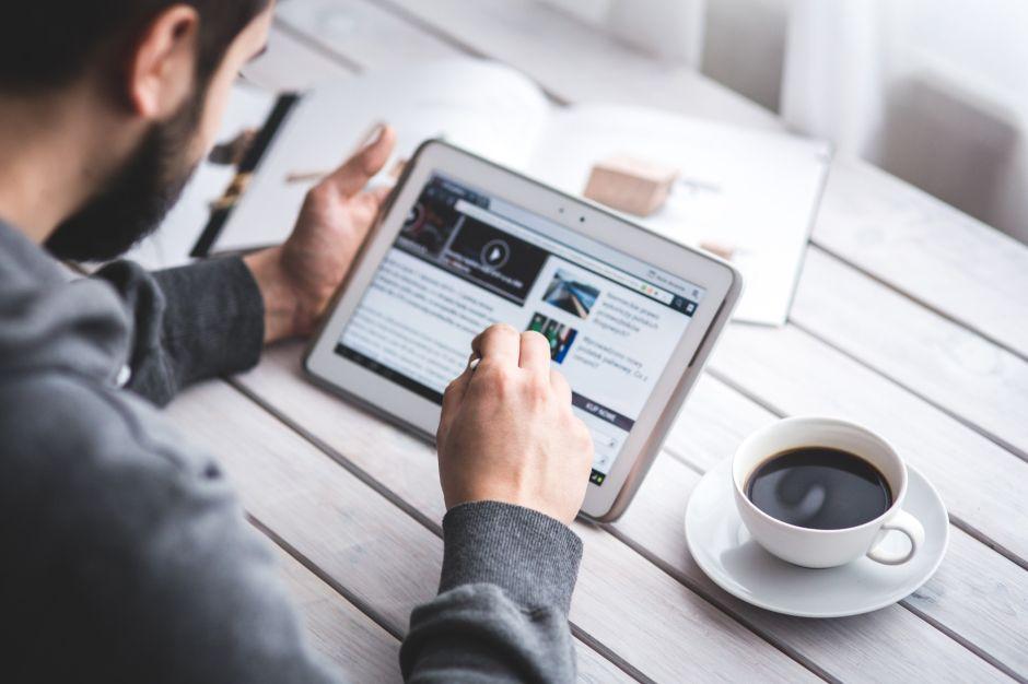Los 5 mejores sitios que te ayudarán a mejorar en la administración de tu dinero