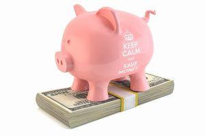 ¿Está tu cuenta 401(k) en riesgo de una caída del mercado? Esto es lo que debes hacer sí o sí para cuidar tus fondos de jubilación
