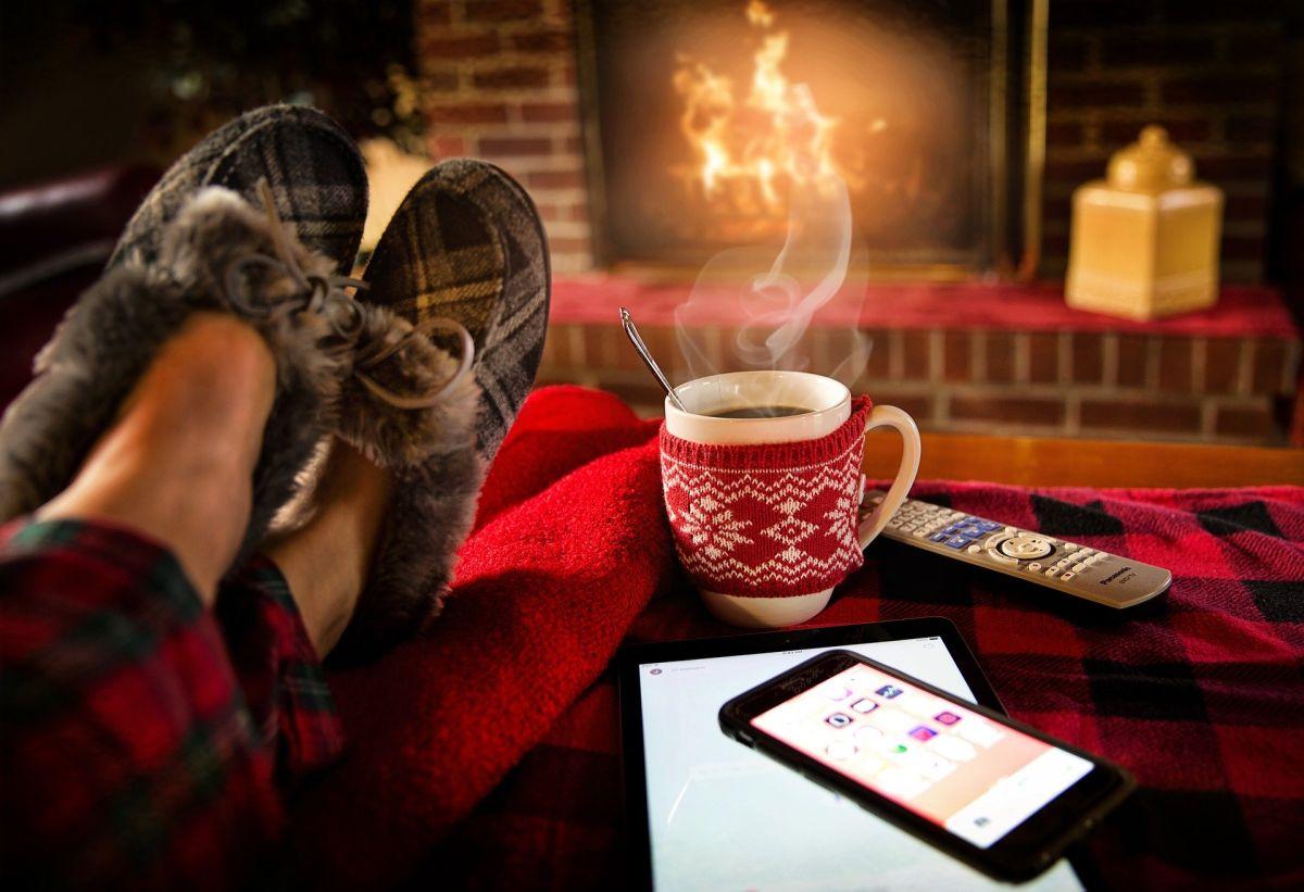 Prevente del invierno: revisa estas zonas del hogar para no gastar de más en calefacción