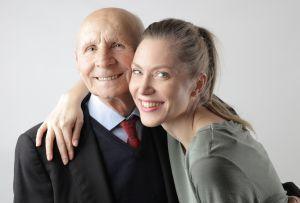 Qué opciones de ahorro para mi jubilación existen si no abro una cuenta 401(k)