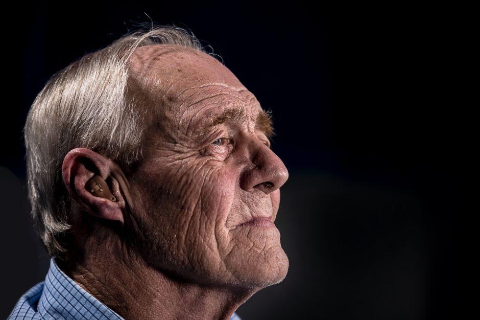 Por qué recientemente los jubilados estadounidenses en el extranjero debieron someterse a extremos ajustes financieros