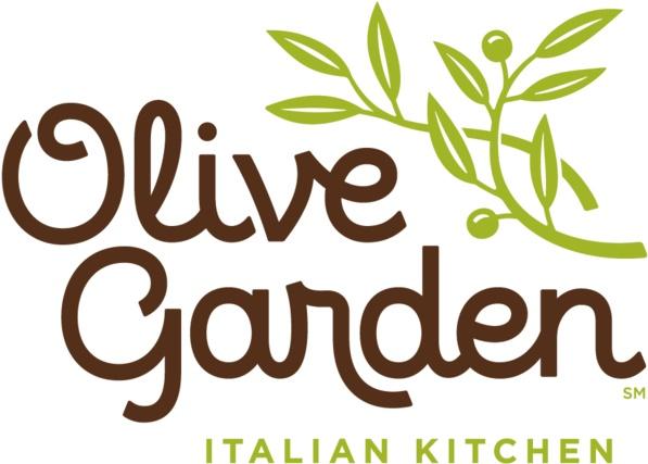 Olive Garden pierde $300 mil dólares semanales en Nueva York por restricciones de seguridad por coronavirus