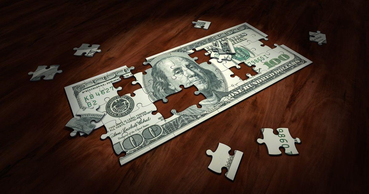 Si se aprueba un segundo cheque de estímulo, la experiencia con la Ley CARES ya nos dice quiénes lo recibirían primero