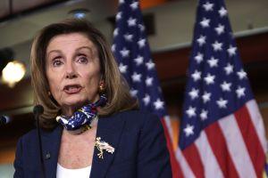 Los obstáculos que podría enfrentar el paquete de estímulo para su aprobación en la Cámara de Representantes