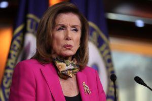 Demócratas no aceptarán un acuerdo menor a los $2.2 billones para el paquete de estímulo económico