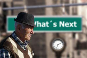 Cómo abrir una cuenta 401(k) sin un empleador