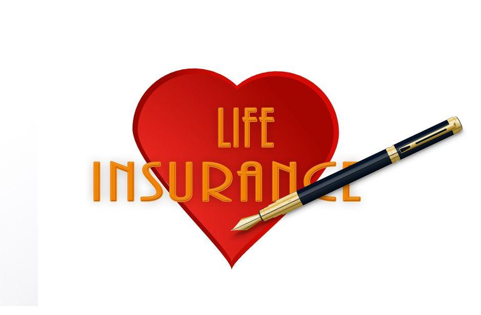 Los 5 errores más comunes que cometen las personas al contratar un seguro de vida