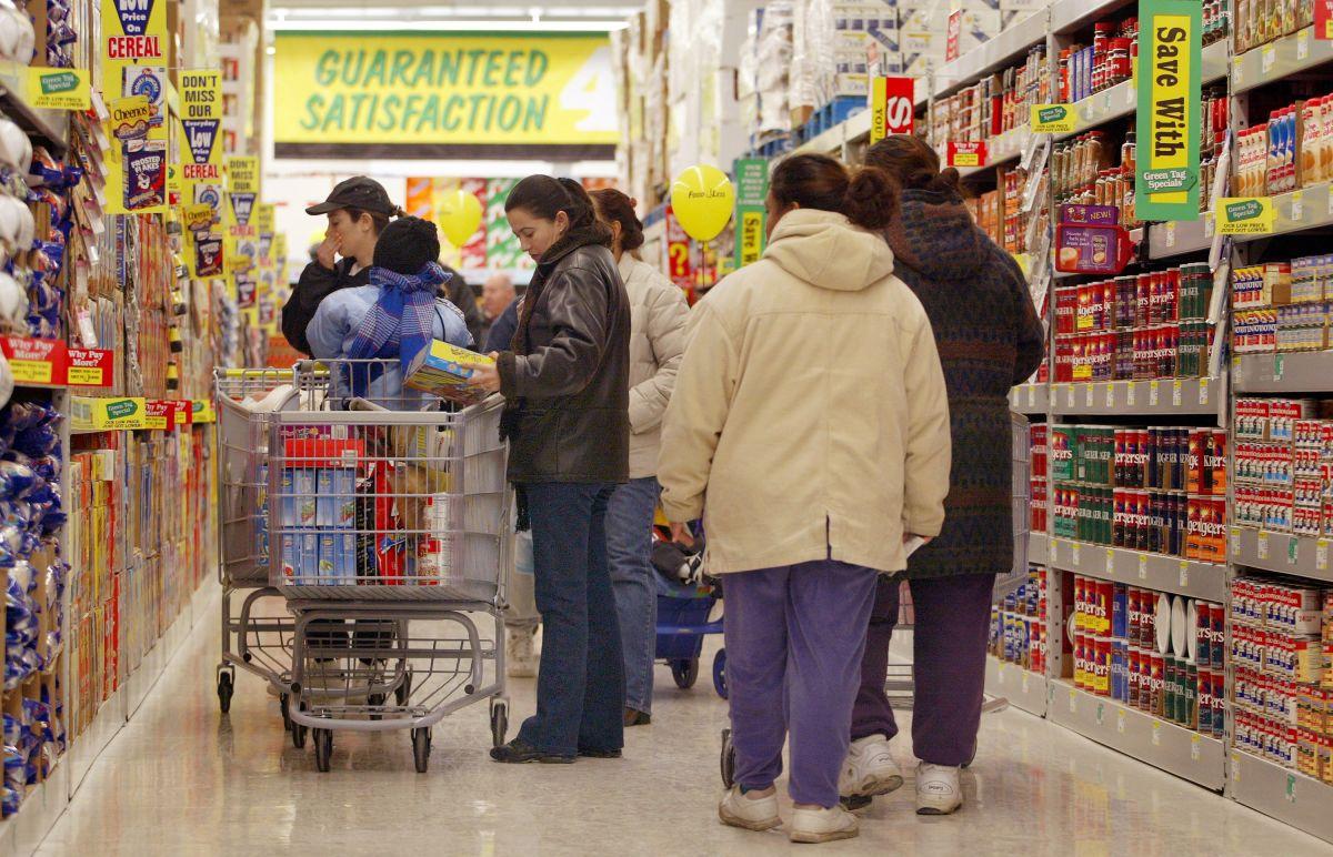 Cómo la pandemia modificó para siempre los hábitos de consumo de millones de personas