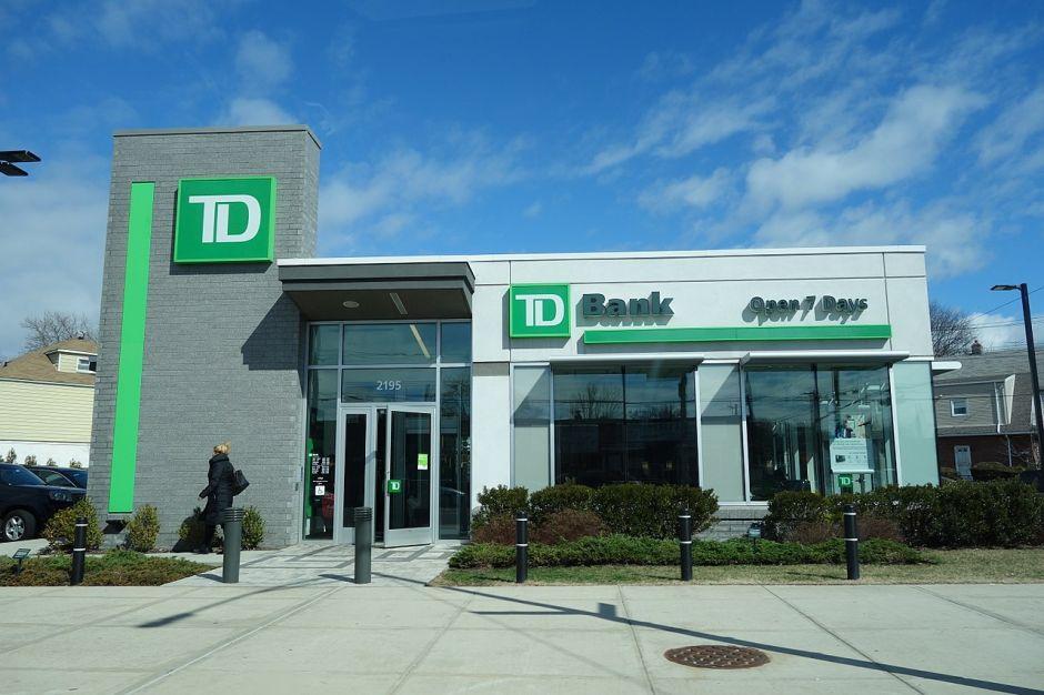 Cuáles son los requisitos para abrir una cuenta bancaria en TD Bank en Estados Unidos
