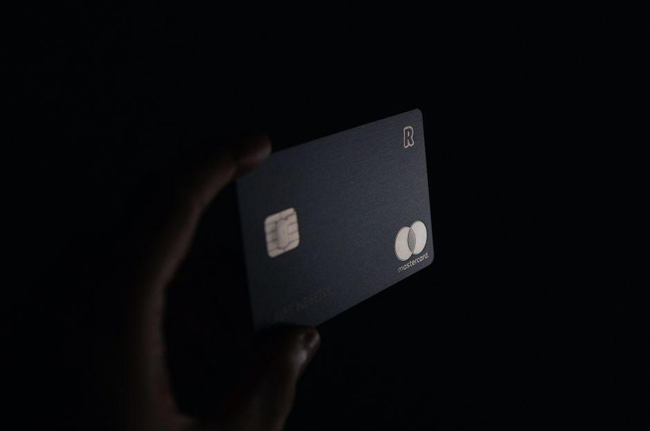 Qué consecuencias graves trae no pagar tu deuda de la tarjeta de crédito, sea que pierdas un pago o nunca más la pagues