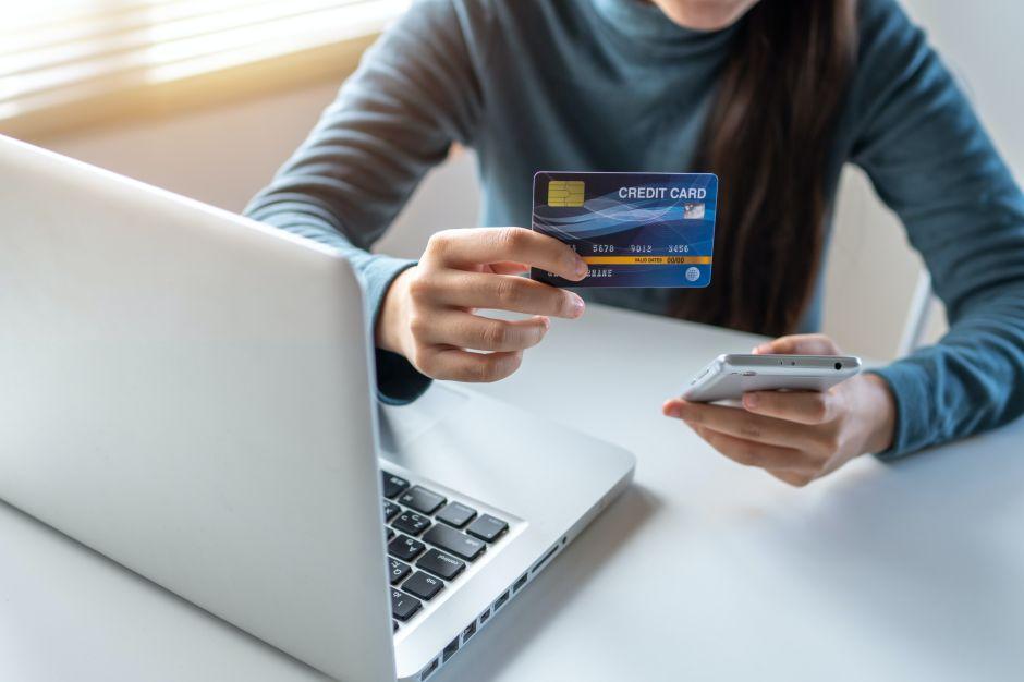 ¡Cuidado si tienes mal historial de crédito! Éste es el tiempo que va a durar esta mancha en Equifax afectando tu puntaje