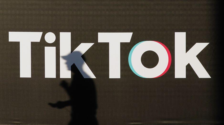 """¿De qué se trata el acuerdo que """"salvaría"""" a TikTok en Estados Unidos?"""