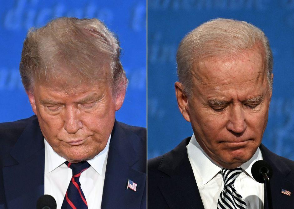 Qué miedos desató el debate presidencial en los inversionistas