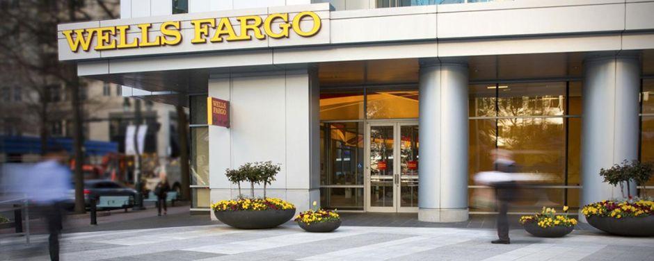 Cuáles son los requisitos para abrir una cuenta en Wells Fargo en Estados Unidos