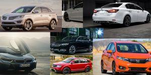Autos que dirán adiós en 2021 y se pueden comprar ahora por menor precio