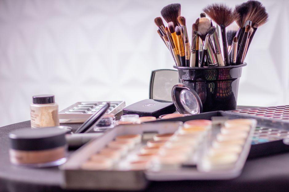 10 sitios online donde te envían muestras de productos gratuitamente