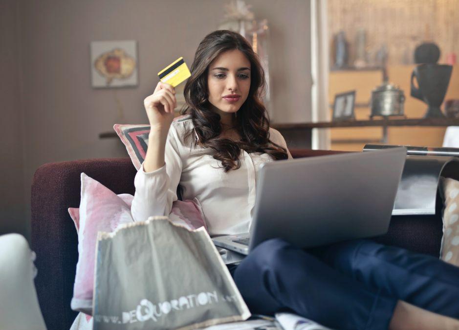 3 consejos para regatear y obtener un menor precio en la compra de artículos electrónicos en línea