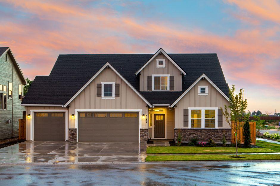 El método que ayuda a ahorrar dinero en la compra de una propiedad