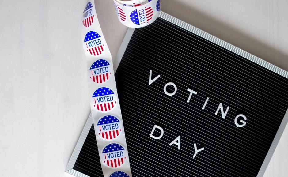 Cómo inscribirse para trabajar en las urnas el día de las elecciones presidenciales
