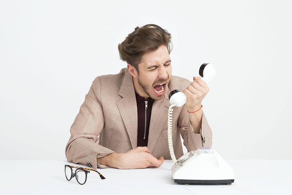 Cómo saber si tienes el perfil ideal para trabajar en servicio al cliente