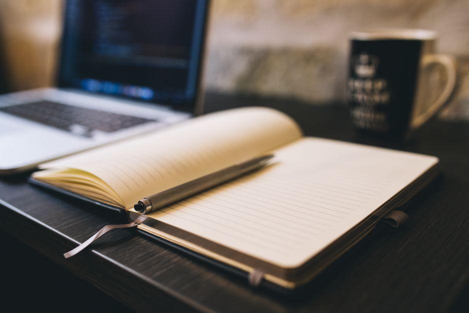 Dónde encontrar trabajo como traductor de textos