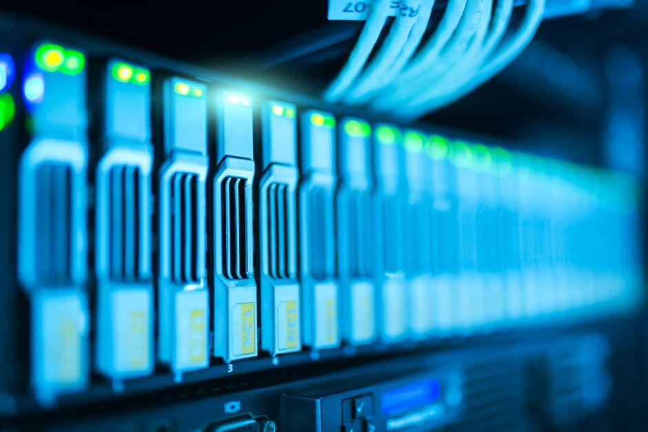 5 formas de mejorar tu conexión a internet y que no implican gastos innecesarios