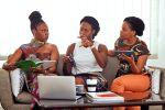 5 errores que deben evitar las mujeres al emprender su primer negocio
