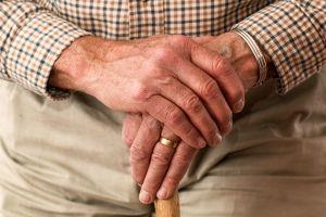 Qué es la Distribución Mínima Requerida de un fondo de jubilación y cómo evitarla en 2020 luego de la Ley CARES