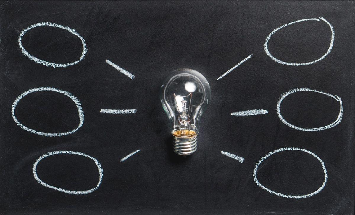 Inteligencia contextual: qué es y cómo aprender a desarrollarla para que te ayude en tu carrera profesional