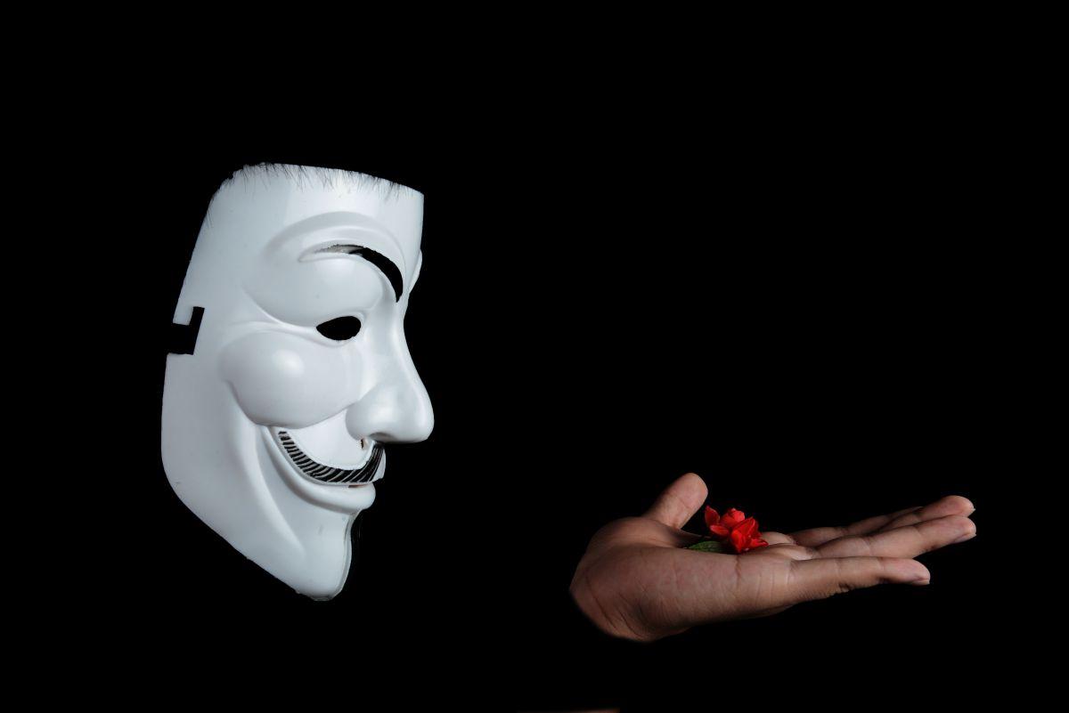 8 consejos para evitar fraudes y estafas