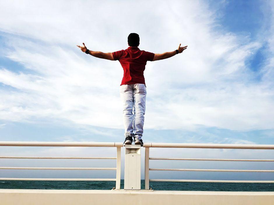 ¿Es correcto utilizar mis ahorros personales para comenzar un emprendimiento?