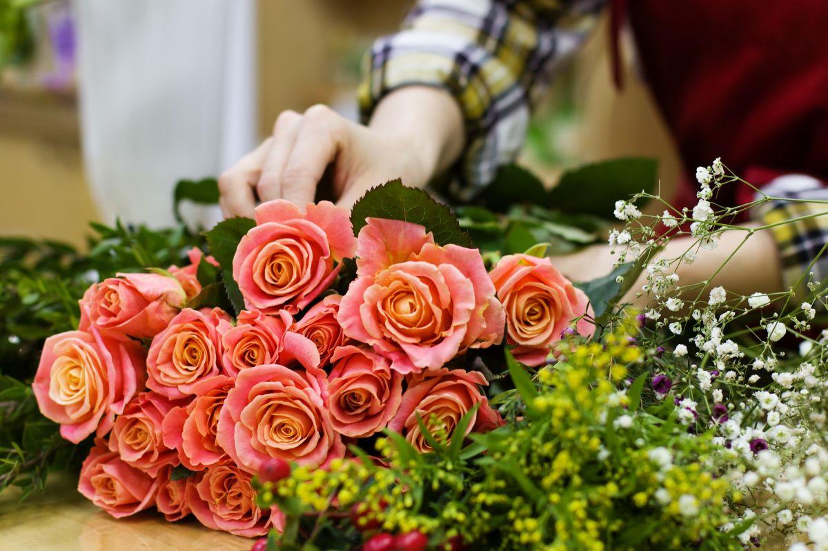 Cómo aplicar en 1-800-Flowers.com Inc para su contratación estacional de fiestas navideñas