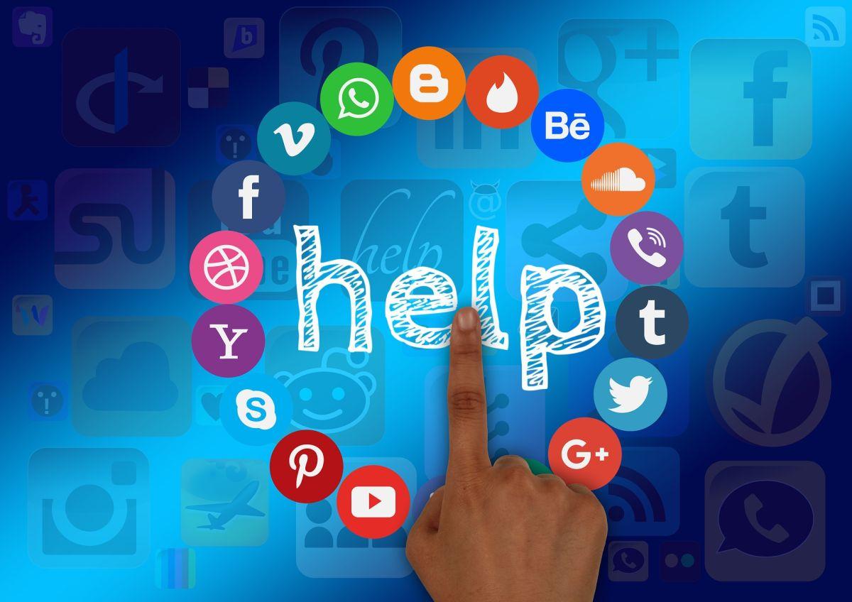 Qué hace un administrador de redes sociales y cómo convertirse en uno