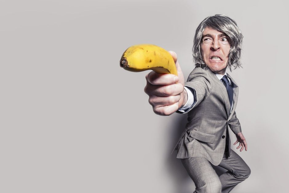 5 tipos de malos jefes y cómo lidiar con ellos