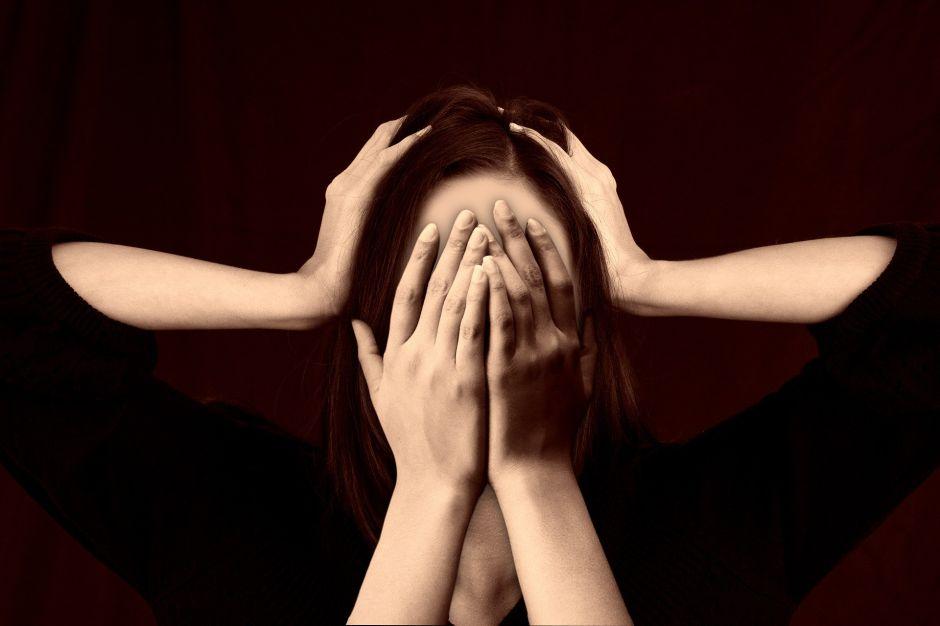 10 empresas en las que puedes conseguir puestos remotos como counselor o psicólogo
