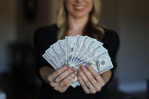 Cuáles son las localidades de Estados Unidos con las mejores ganancias para las mujeres emprendedoras