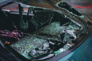 Los 11 factores que sirven para determinar la tarifa de tu seguro de automóvil
