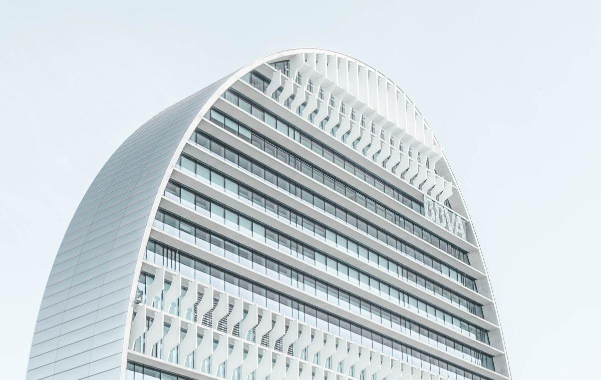 Cuáles son los requisitos para abrir una cuenta bancaria en BBVA Compass en Estados Unidos