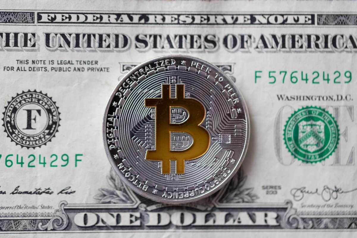 commercio bitcoin futures etrade