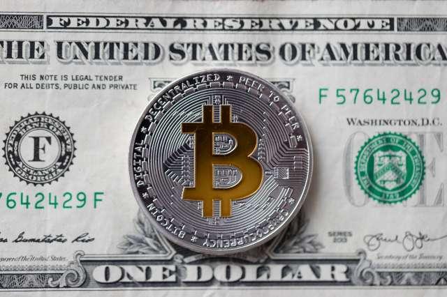 compra skin con bitcoin acquista bitcoin parziale