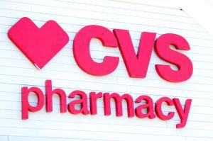 CVS contratará 15,000 empleados durante temporada de otoño e invierno