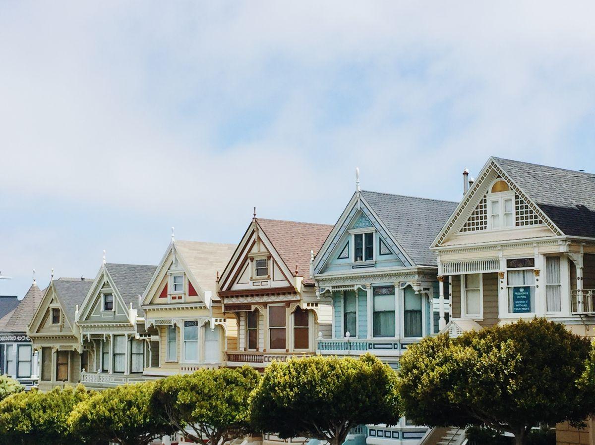 Qué es y cómo se obtiene un préstamo hipotecario FHA: te permite comprar una casa con bajo puntaje de crédito
