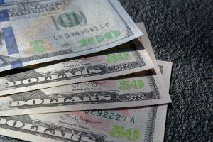 Dos cambios importantes que definen tu eligibilidad para el próximo cheque estímulo y cuánto dinero podrías recibir