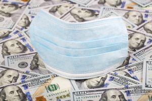 Qué pasó en el Congreso y la Casa Blanca en octubre que ha retrasado tanto el segundo cheque de estímulo