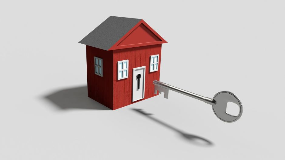 Cuál es el puntaje de crédito que debes cuidar como tu vida para que te aprueben una hipoteca en EE.UU.